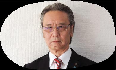 社会保険労務士 村田 哲